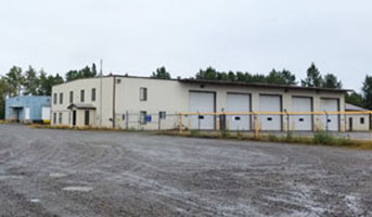 49160 Kenai Spur Highway SSS Commercial Real Estate